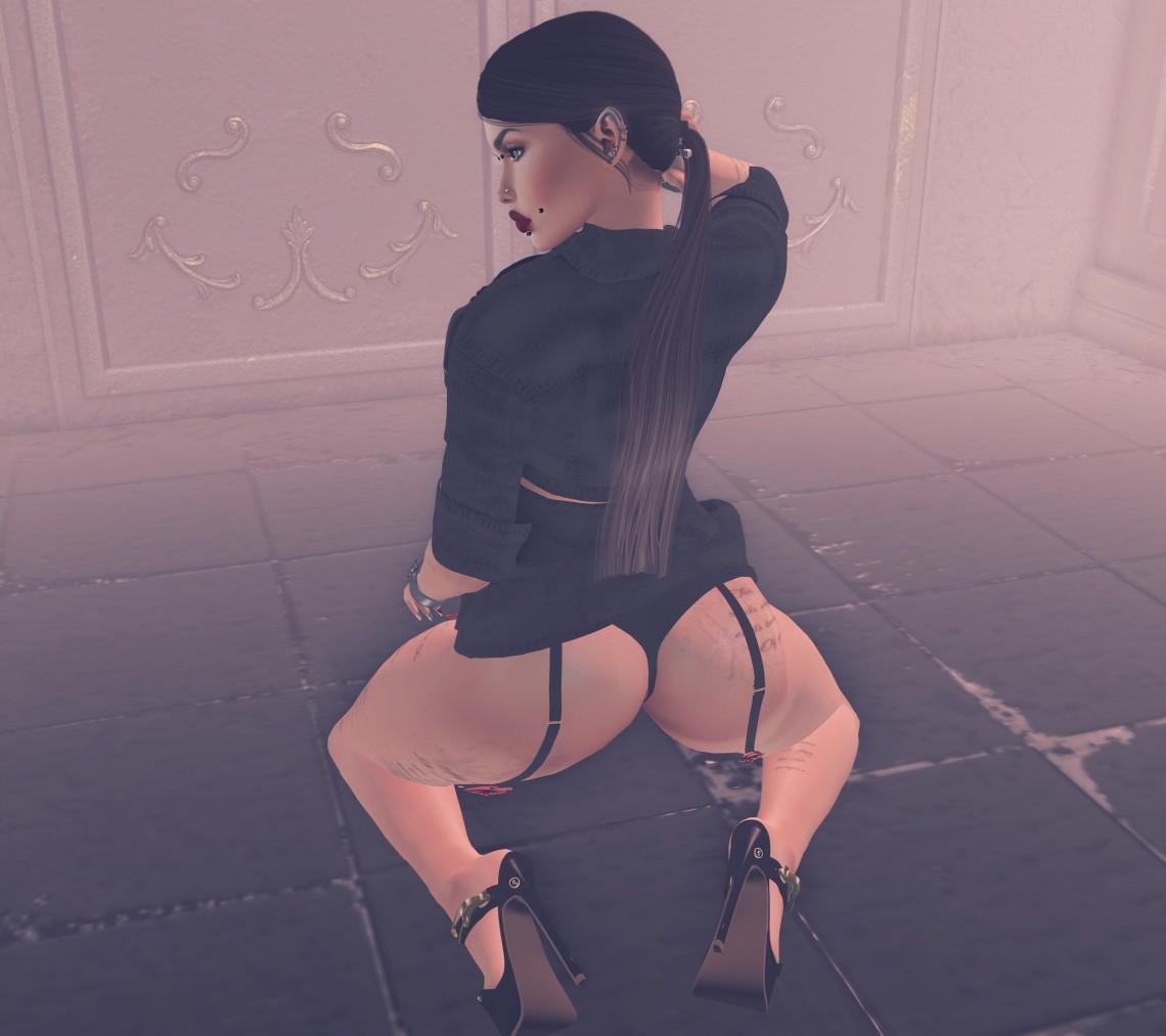 freya005_004