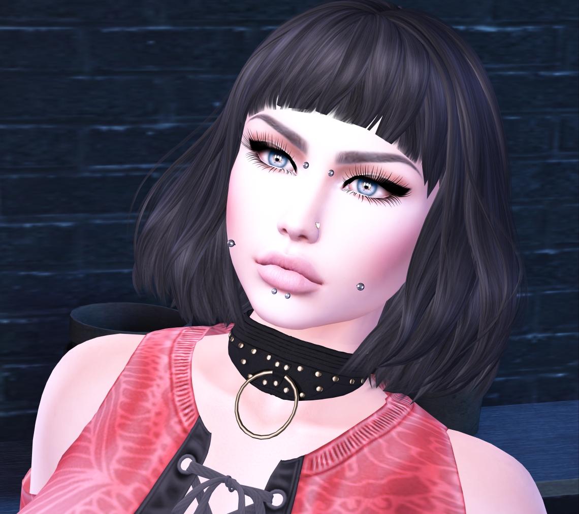 WildGirls Bodysuit Nikita_005