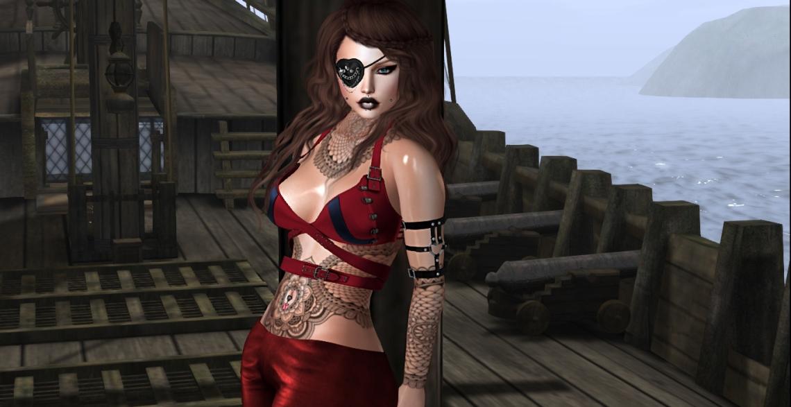 Freya PC - BB - 02_001a
