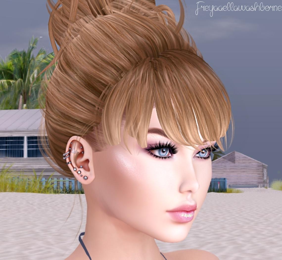 Beach Bum - 3