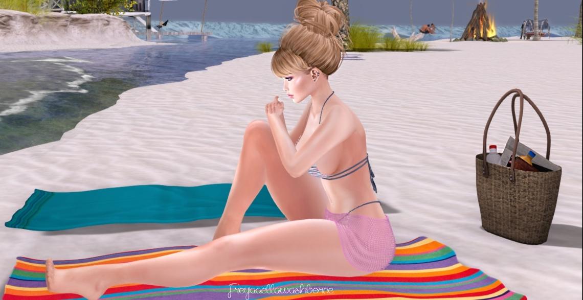 BeachBum - 1.jpg