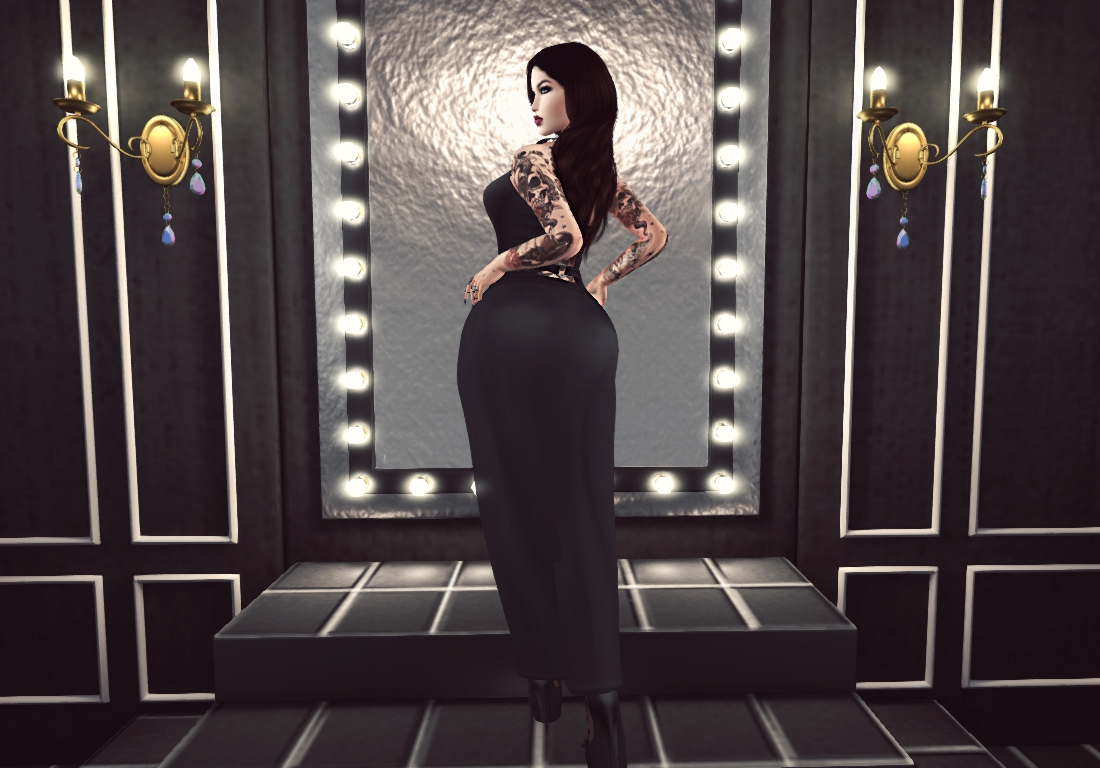 Designer's Circle - Outfit 3_001a