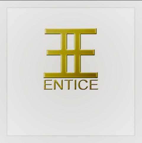 Entice - Logo