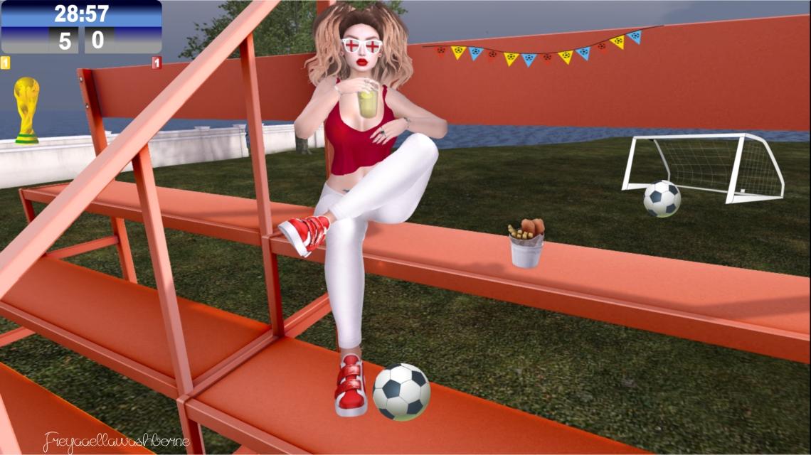 Soccer Luv 1.jpg