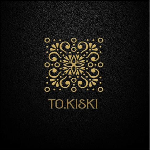 TO.KISKI Logo